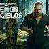 """""""El señor de los cielos 6"""" llega a los sábados de Telemundo PR"""