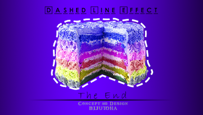 dashed-line-effect-in-adobe