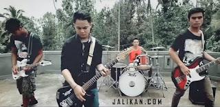 Lirik, Video, Chord dan MP3 lagu Ngalahin Gumi Motifora