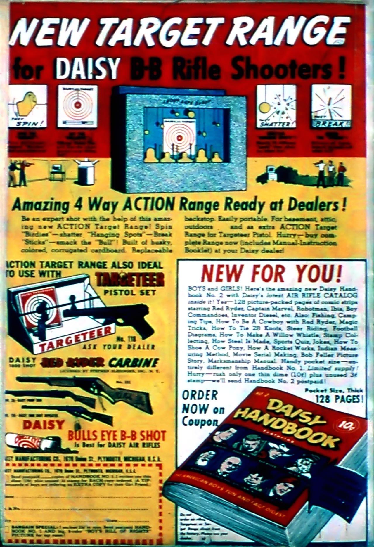 Read online All-American Comics (1939) comic -  Issue #102 - 52