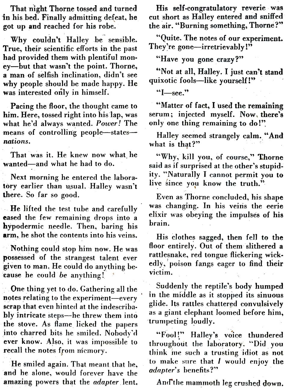 All-American Comics (1939) issue 93 - Page 34