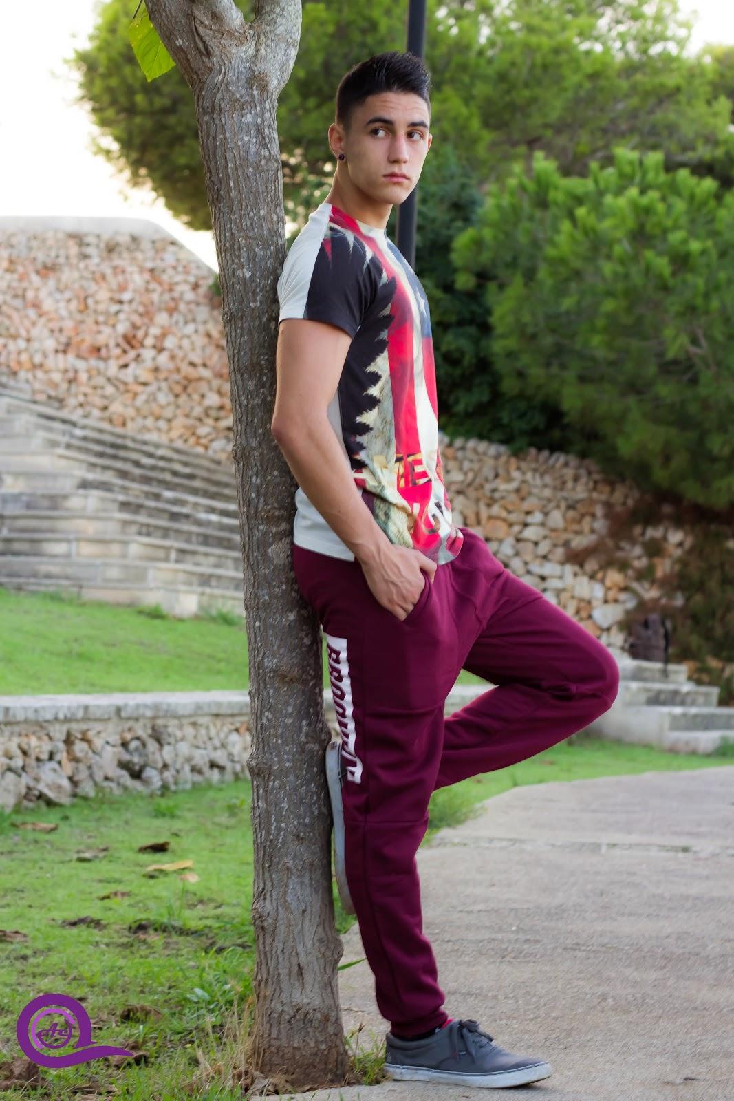 Josemi Robert