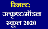 Result: उत्कृष्ट/मॉडल स्कूल, Excellence School Result 2020, MP Model School Result 2020, How to check mp model/excellence school result 2020, modos.nic.in