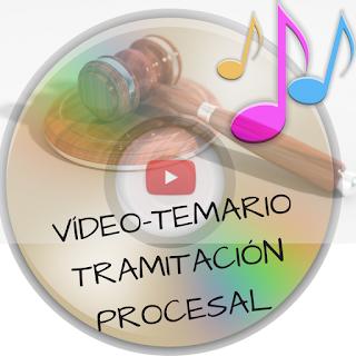 oposiciones-tramitacion-procesal
