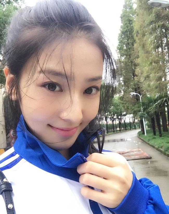 Ma Chunrui