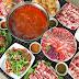 Thưởng thức buffet lẩu chỉ 99k/người tại Nhà Hàng T-House - Số 33 Hoàng Cầu, Đống Đa, Hà Nội