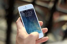 Cara Mengecek Pulsa Semua Provider Telekomunikasi Indonesia