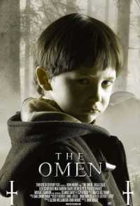 The Omen (2006) Hindi - Tamil - Eng Full Movie 400MB 480p BDRip