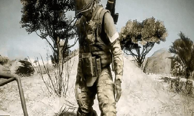 تحميل لعبة battlefield bad company 2 بحجم صغير مجانا