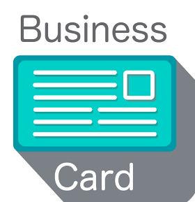 Descargar Business Card Maker Gratis