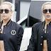 FOTOS HQ: Lady Gaga saliendo de cafetería en Malibú - 13/01/17