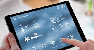 Termometri smart