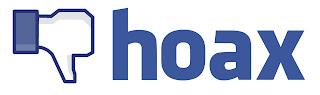 Google dan Facebook kembangkan strategi Untuk Memberantas Berita Hoax