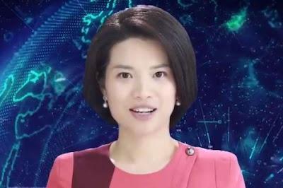 الصين تبهر العالم من جديد