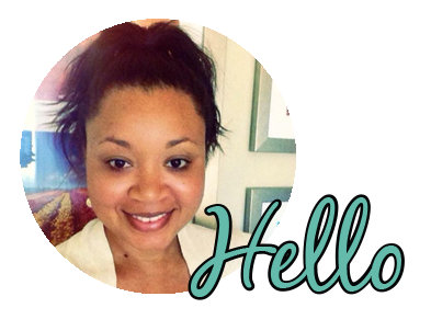 Hello Graphic