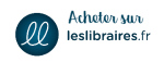 https://www.leslibraires.fr/livre/12920243-prends-moi-contre-toi-julliard-iris-editions-addictives