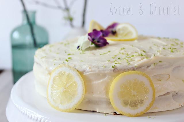 """alt=""""toute au citron"""""""