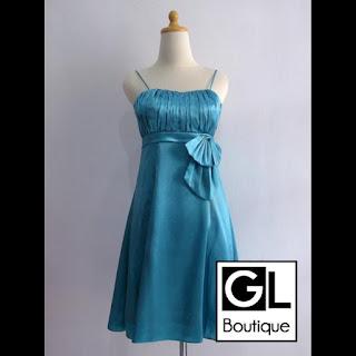 sewa gaun pesta di gading serpong sewa gaun pesta di semarang sewa gaun pesta di medan