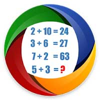 Math Puzzles PRO 2018 1.1 Apk for Android