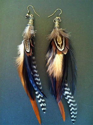 tips-to-maintain-feather-jewellery