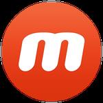 Mobizen Screen Recorder (Aplikasi Perekam Layar Android Terbaik Gratis Tanpa Root)
