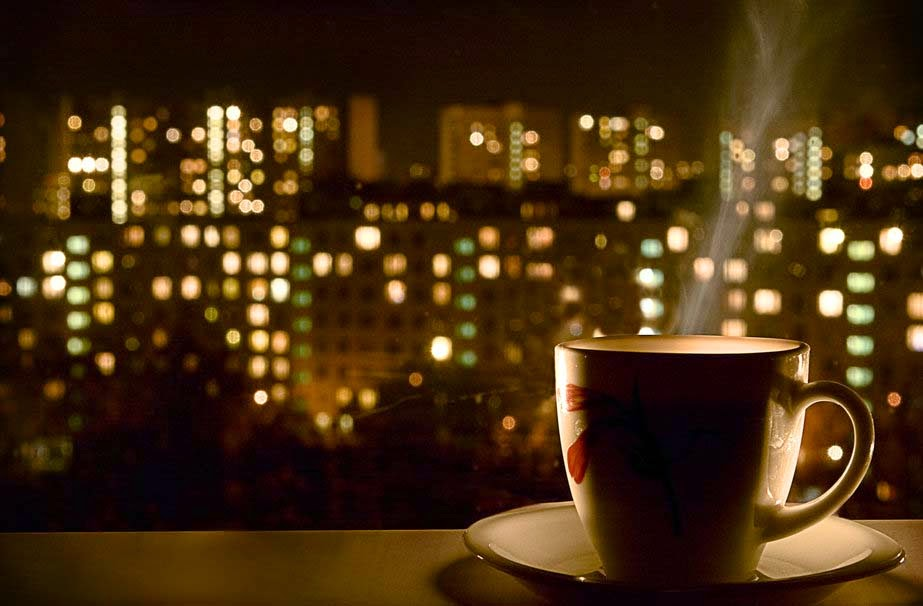 mug-hot-coffee-hot-night-hd-image