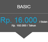 Basic Paket