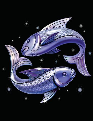 CARPE DIEM HAIK... Scorpio Horoscope Symbol
