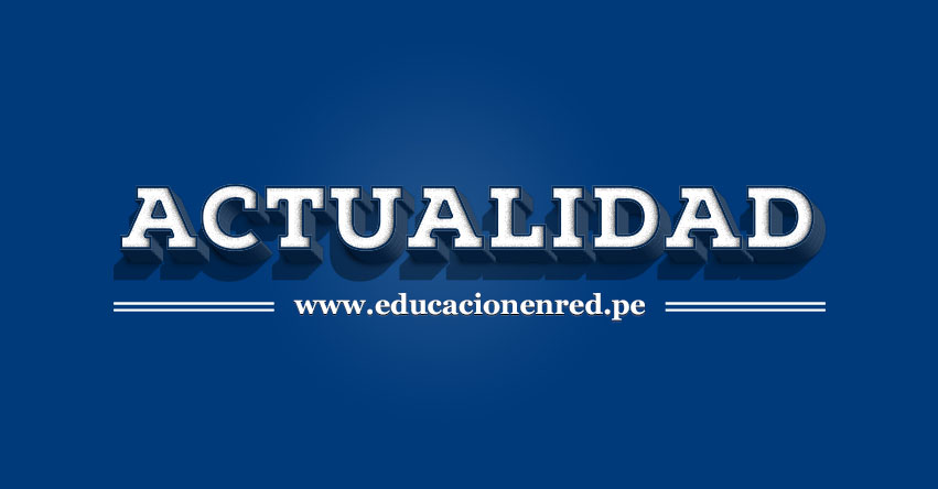 ¿Qué hacemos para tener mejores maestros? (Wilder Pari) www.larepublica.pe