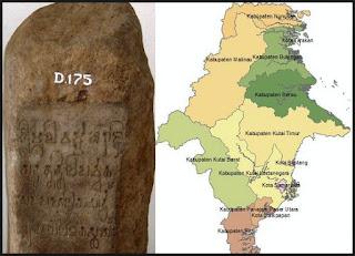 Sejarah Kerajaan Kutai Lengkap