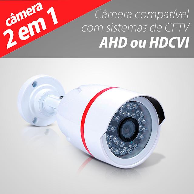 http://www.shopsegribeirao.com.br/camera-hibrida-ahd-e-hdcvi-1-megapixel-35-metros