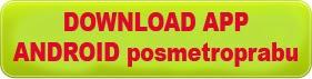 http://files.appsgeyser.com/posmetroprabu.com.apk