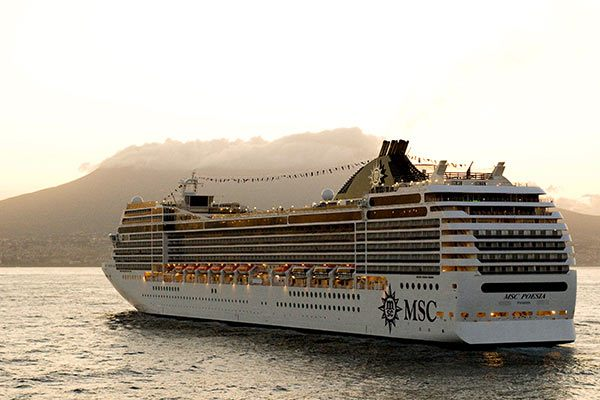 MSC Cruises, Cruise Deals - Discount Cruises Travel, Cruise Ship Deals, Cheap Offers, Vacations & Packages
