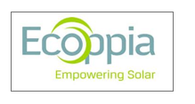 Ecoppia - The 10th edition of the Renewable Energy Expo takes a close look at the Growing Renewable Energy Industry