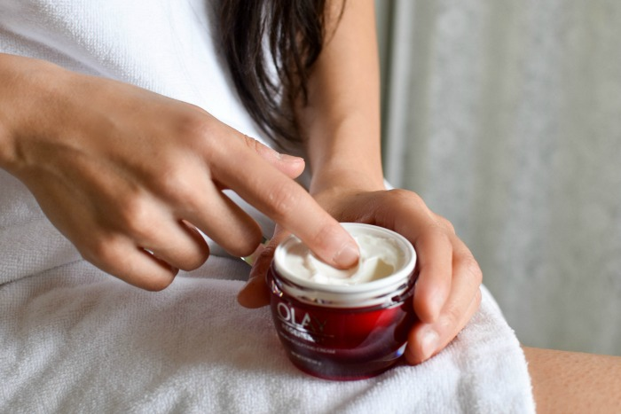 affordable face cream