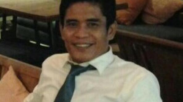"""Persekusi Ustad Abdul Somad dan """"Ahok Effect"""""""