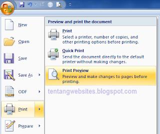 cara merubah file word ke jpg