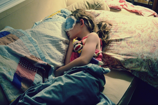 Young girls sleeping tumblr picture 173