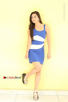 Cute Telugu Actress Shipra Gaur High Definition Po Gallery in Short Dress  0202.JPG