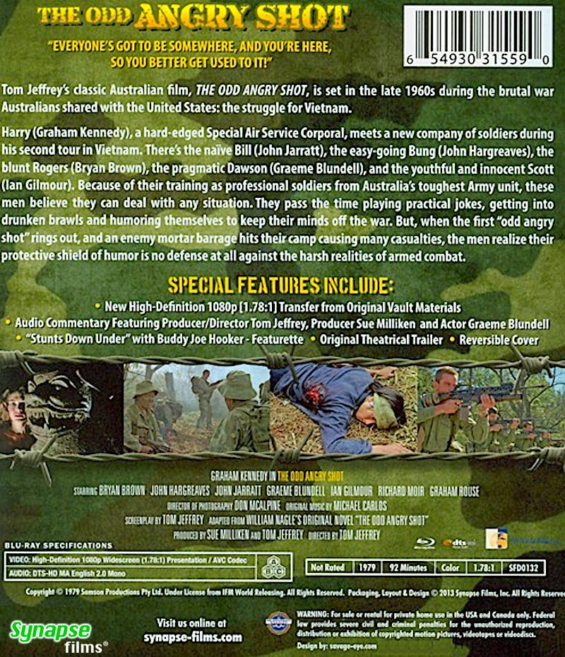 blu-ray and dvd coversblu-ray and dvd covers