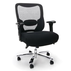 President's Day Office Chair Sale