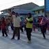 132 Warga Kelurahan Pontap dapat Kartu KIP