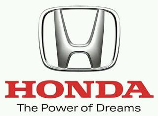 Lowongan Kerja Honda Surabaya