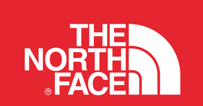 Logo The North Face Vector Cdr File Free Design Corel