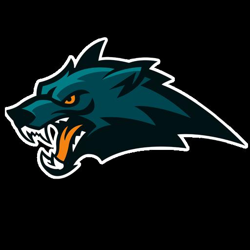 kumpulan logo dream league soccer 2017 kumpulan cheat