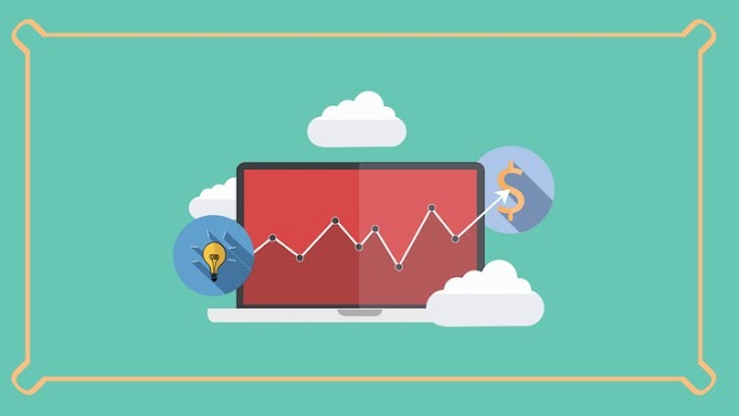 Make Money:The Complete Shopify Aliexpress Dropship course - UDEMY Totally Free Course