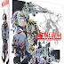 Habrá juego de mesa de Metal Gear Solid