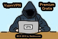 HMA PRO VPN License Key Free 2018 - Updated December - Wakil
