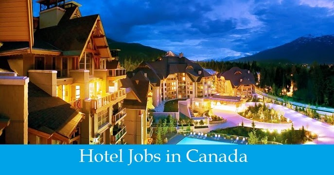 Casino montreal jobs