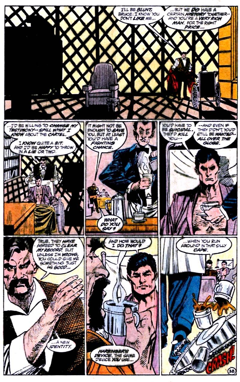 Detective Comics (1937) 600 Page 38